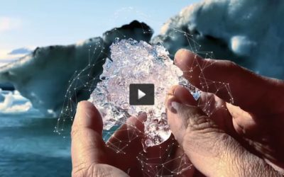 GIS – Enabling a Smarter World