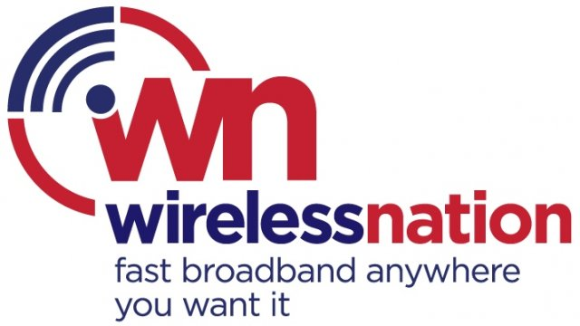 Wireless Nation Logo
