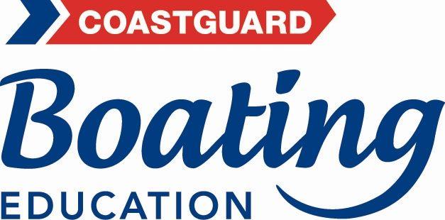 Boating Education