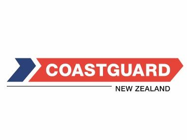 Coastguard NZ