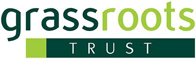 Grassroots-Trust