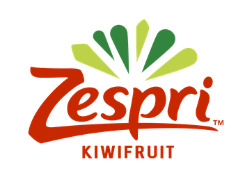 Updated_logo_of_Zespri_Kiwifruit_2020