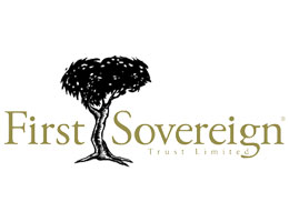 first-sovereign