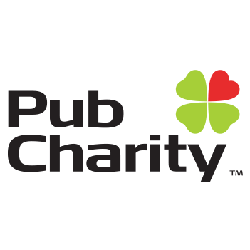 pub-charity-ltd-logo