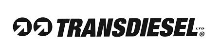 Transdiesel