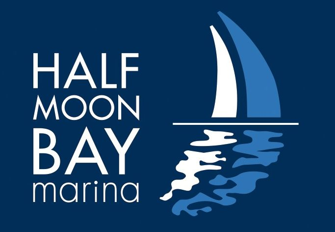 half-moon-bay-logo-square